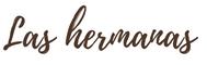 firma bazar marron Carmelitas Samaritanas
